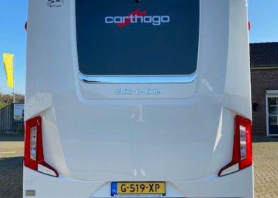 Carthago Chic C-Line I 4.8 LE '19 (3)