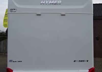 Hymer Exsis T 588 '15 (2)