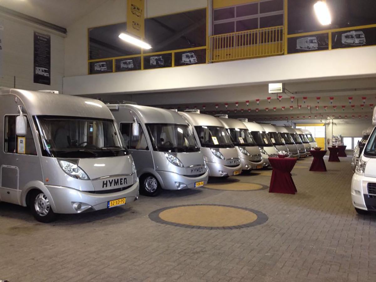 showroom2@tielencampers